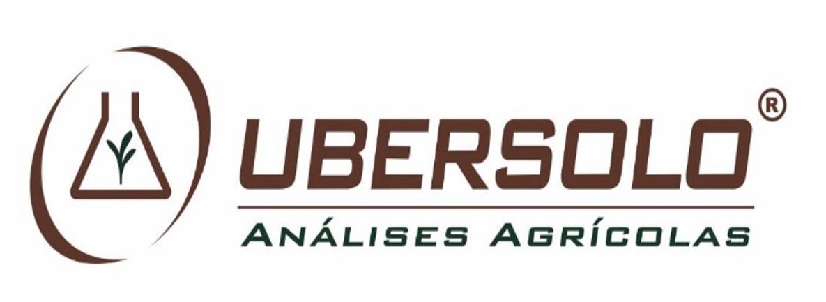 logomarca_ubersolo